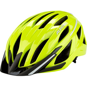 Alpina Haga Casque, be visible